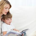 Our Favorite Preschool Books
