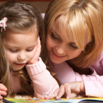 Stimulate Your Child's Brain Development – Even Teens