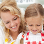 Make Nutritious Food Appealing to Your Child