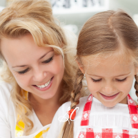 32 Tips to Help Your Child Develop a Palate for Nutritious Food