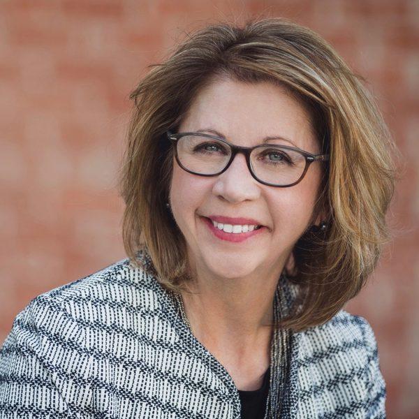 Susan Chrisman
