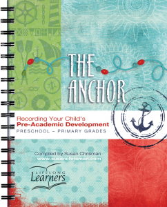 The-Anchor-768x954