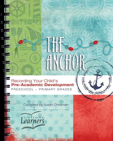 The-Anchor-768x954
