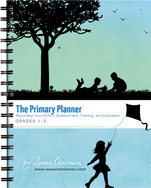 The-Primary-Planner