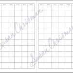 practical-planner-grid-susan-chrisman