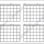 practical-planner-month-susan-chrisman
