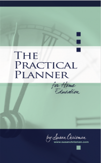 the-practical-planner-susan-chrisman